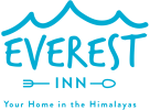 Everest Inn